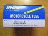 Мотокамера IRC BR Tube 4.00/4.50-18, 4.60/5.10-18 TR4