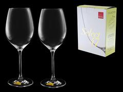Набор из 2 бокалов для вина «Celebration», 470мл, фото 1
