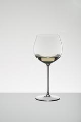 Бокал для вина Riedel Superleggero Oaked Chardonnay, 765 мл, фото 2