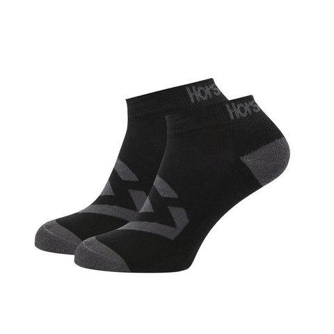 Носки Horsefeathers NORM SOCKS (black)