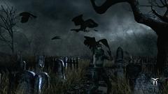 Resident Evil HD REMASTER (для ПК, цифровой ключ)