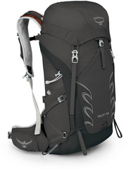Рюкзак Osprey Talon 33 Black