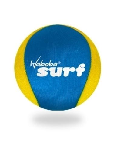 Мяч для игры на воде Waboba Surf