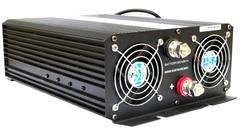 Купить Преобразователь тока (инвертор) AcmePower AP-UPS2000/12 от производителя, недорого.