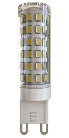 Лампочка Voltega Simple G9 10W 7039