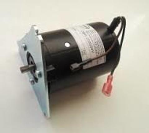 Электромотор для THERMO 350
