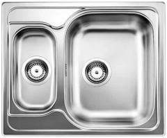 Мойка кухонная Blanco Tipo 6 511949 фото