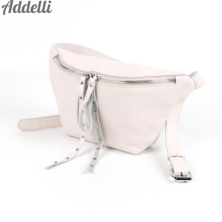 Женская сумка 91926
