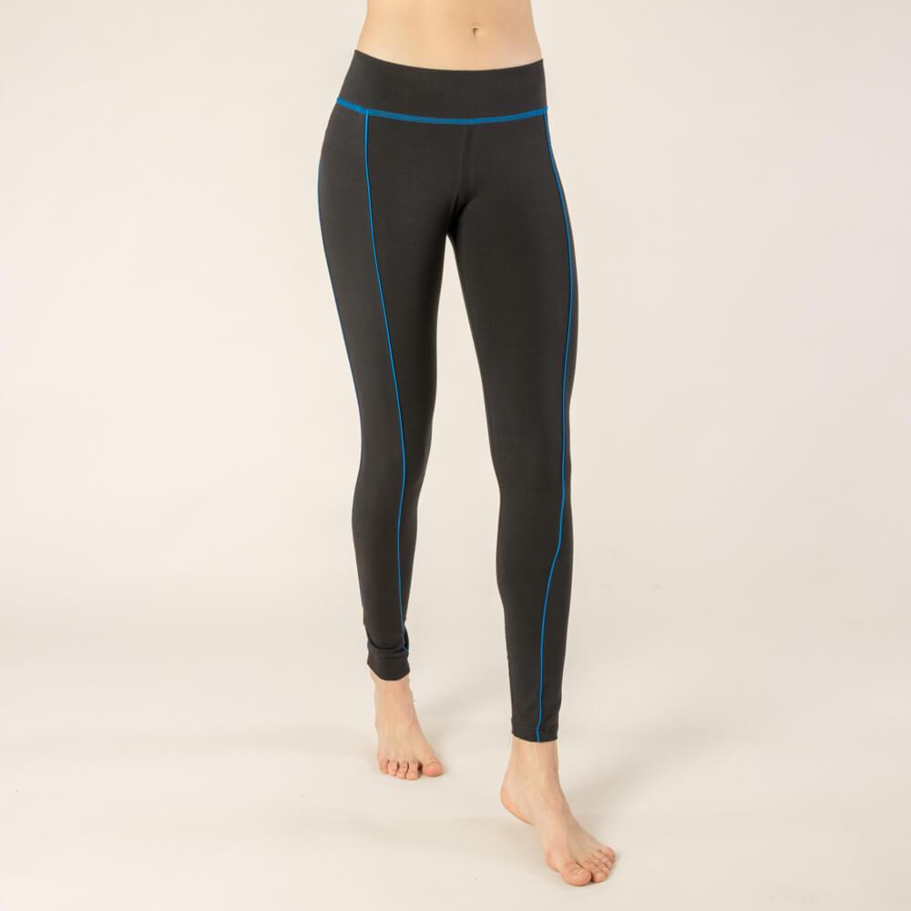 Женские брюки E21K-12D103