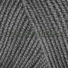 Gazzal Wool 175 303