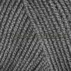 Wool 175 Gazzal 303