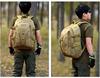 Тактический рюкзак Mr. Martin 5016 Khaki