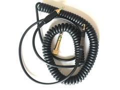 Провод для Sennheiser HD558, HD598, HD595, HD559