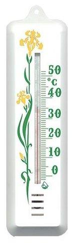 Термометр Стеклоприбор П-7