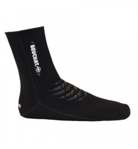 Носки Beuchat Mundial Elaskin 2 мм