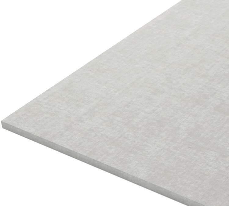 Гипсоволокнистые листы (ГВЛ) ГВЛВ KNAUF ПК влагостойкий, 2500 x 1200 x 12,5 мм 4714532af56840478967a9d9d8826bb1.jpg