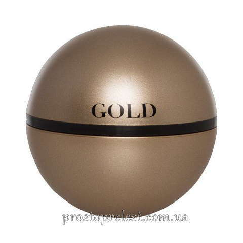 Gold Professional Haircare Gold Shaper Wax - Формирующий воск сильной фиксации