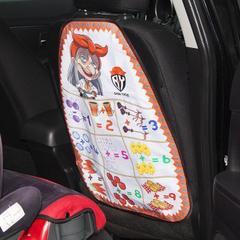 Защита спинки сидений NEW GALAXY - незапинушка, в ассортименте