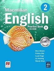 Mac English 2 PrB +R