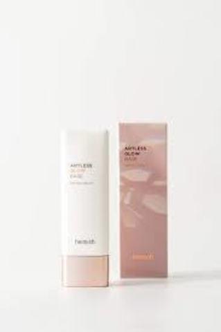 Heimish Artless Glow Base SPF50+/PA+++ 40 ml