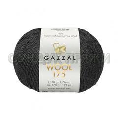 Gazzal Wool 175 304