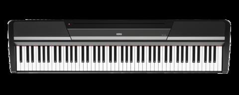 Цифровые пианино Korg SP-170S