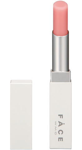 База для губной помады Wamiles Face The Lip Cream, 2,3 г