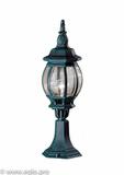Уличный светильник Eglo OUTDOOR CLASSIC 4173 1