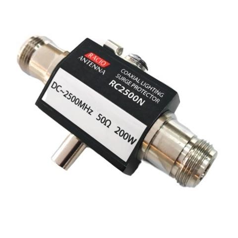 Грозозащита Racio Antenna RC2500N