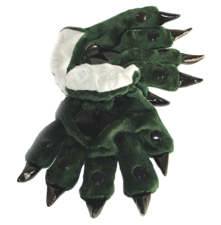Каталог Перчатки кигуруми зеленые a2dlbeg9cf4g0wswwc04oocc4gkw88.png
