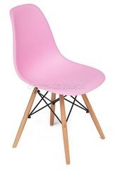 Стул Secret De Maison Синди (CINDY) (EAMES) (mod. 001) — светло-розовый/light pink