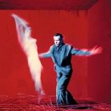 Peter Gabriel / Us (2LP)