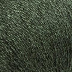9913 (Зеленый мох)
