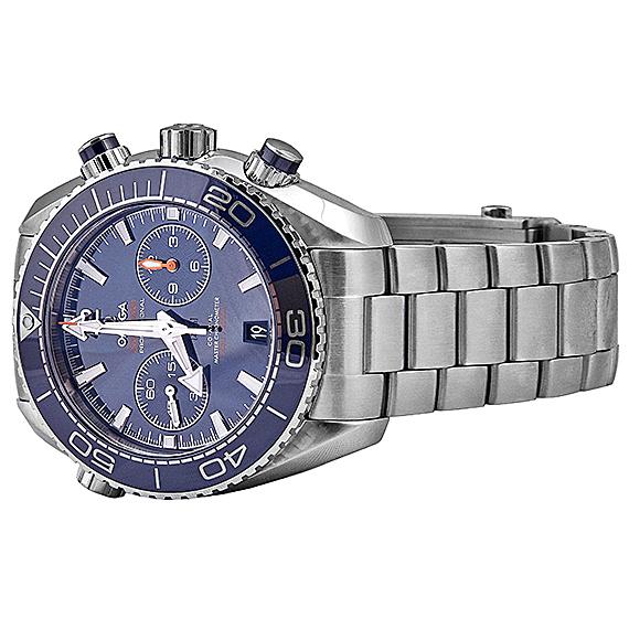 Часы наручные Omega 21530465103001