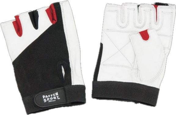 Перчатки для фитнеса Paffen sport