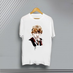 Harry Potter t-shirt  1