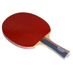 Stolüstü tennis raketi \ Ракетка для настольного тенниса \ Racket Table Tennis