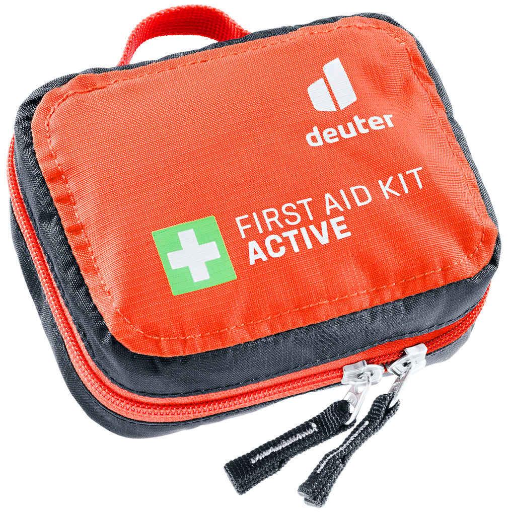 Аптечки Аптечка туристическая Deuter First Aid Kit Active (без наполнения) (2021) 3970021-9002-FirstAidKitActive-s21-d0.jpg