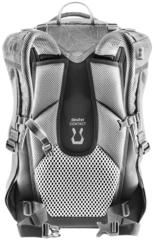 Рюкзак школьный Deuter Ypsilon Black (2021) - 2