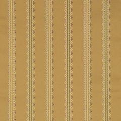 Жаккард Vintage Stripe (Винтаж Страйп) 88200