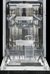 Посудомоечная машина Jacky's JD SB4201