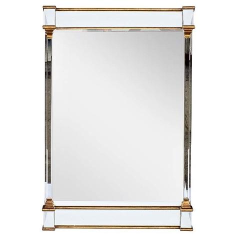 KFH1872E7 Зеркало 1200*800*44