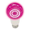 Фитолампа для растений LED-A60-14W