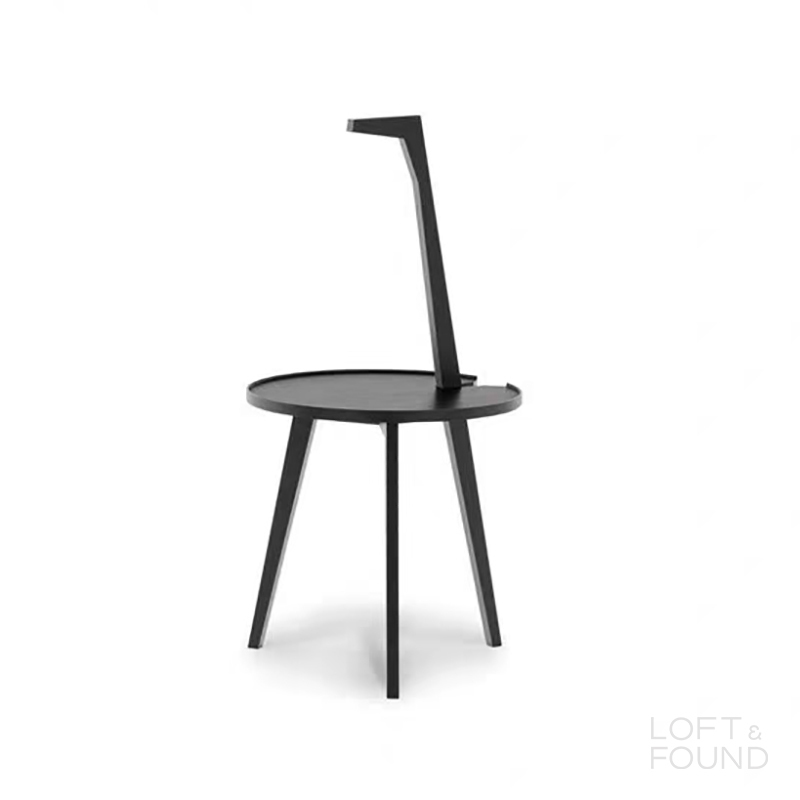 Журнальный столик Cicognino Side Table
