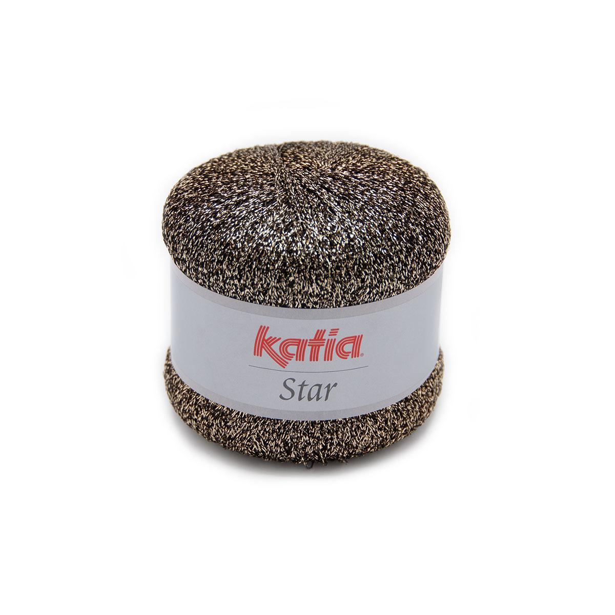 Katia Star - 503