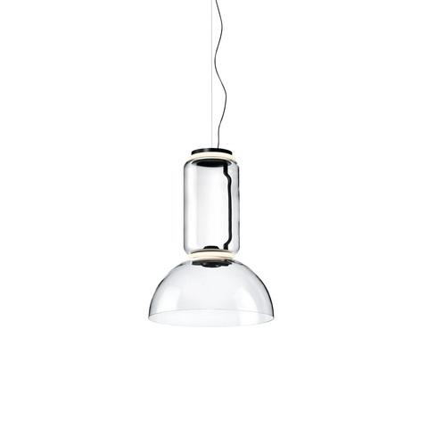 Подвесной светильник копия Noctambule Bowl by Flos