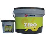 Vermeister Zero (9+1 кг) эпоксидно-полиуретановый двухкомпонентный паркетный клей (Италия)