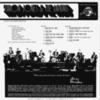 Sharon Jones & The Dap-Kings / Soul Of A Woman (LP)