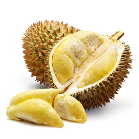 https://static-sl.insales.ru/images/products/1/1200/164684976/durian_peeled-2.jpg