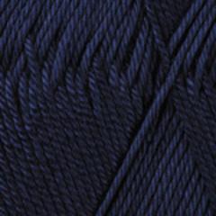 0066 (Темно-синий)